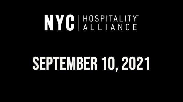 September 10, 2021