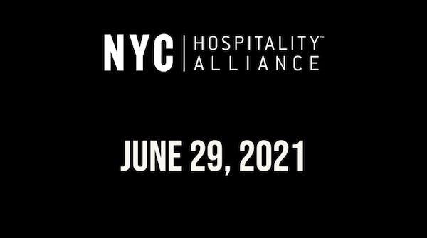 June 29, 2021