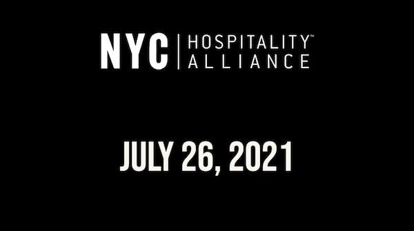 July 26, 2021
