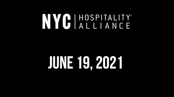 June 19, 2021