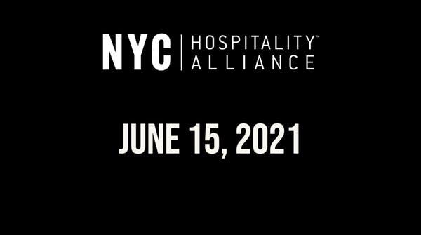 June 15, 2021