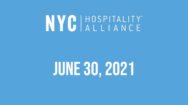 June 30, 2021