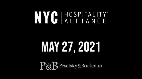 May 27, 2021