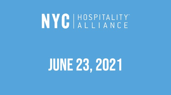 June 23, 2021