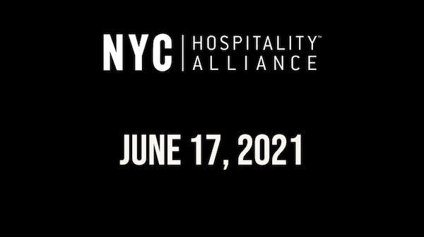 June 17, 2021