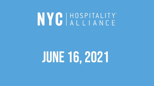 June 16, 2021
