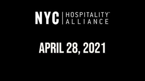 April 28, 2021