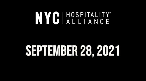 September 28,2021