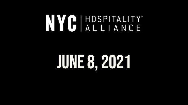 June 8, 2021