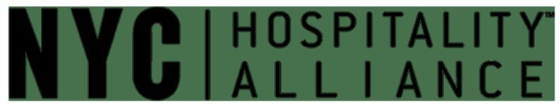 New York City Hospitality Alliance Home