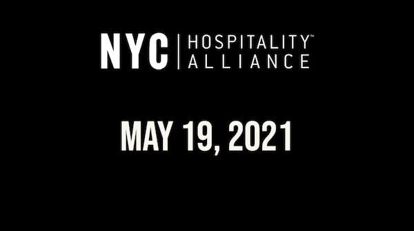 May 19, 2021