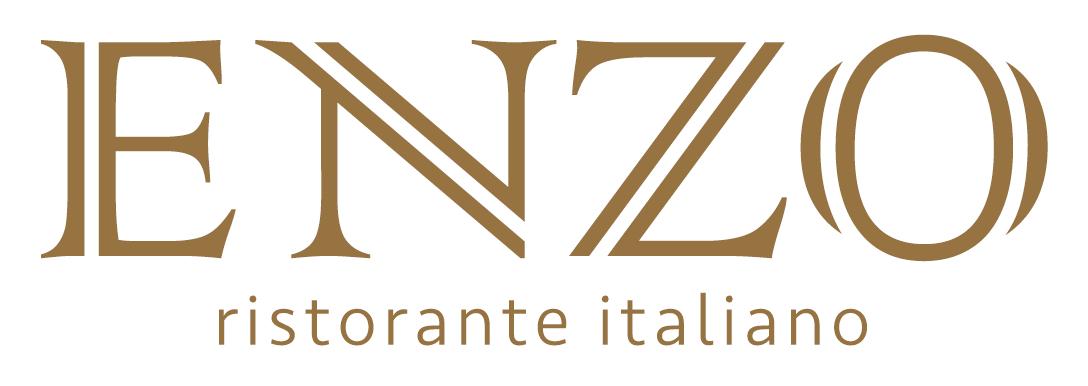 Enzo Home