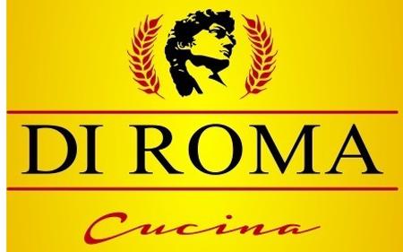 Di Roma Cucina Home