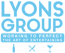Lyons Group Home