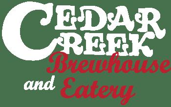Cedar Creek Brewhouse