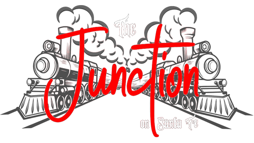 The Junction Home