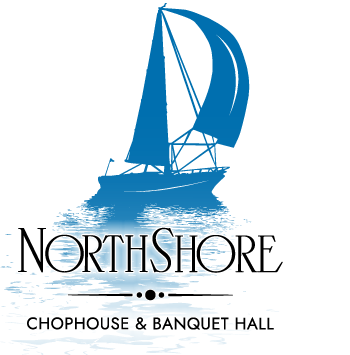North Shore Chophouse and Banquet Hall Home