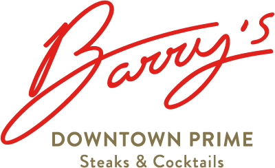 Barry's Downtown Prime Home