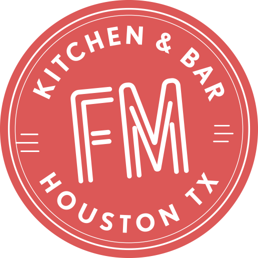 FM Kitchen and Bar Home