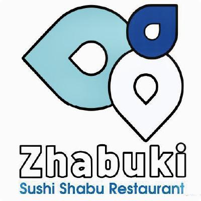 Zhabuki Home