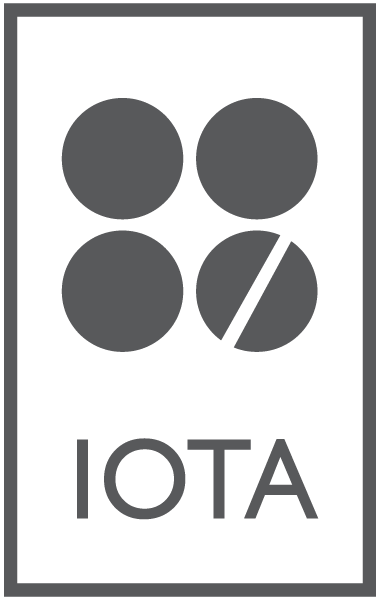 Iota Brew Cafe Home