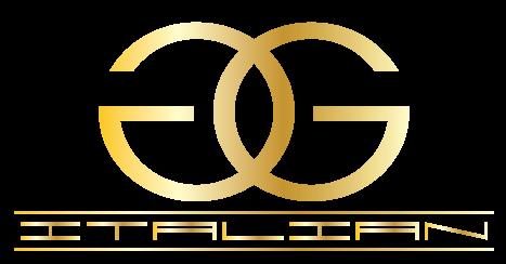 GG Italian Home