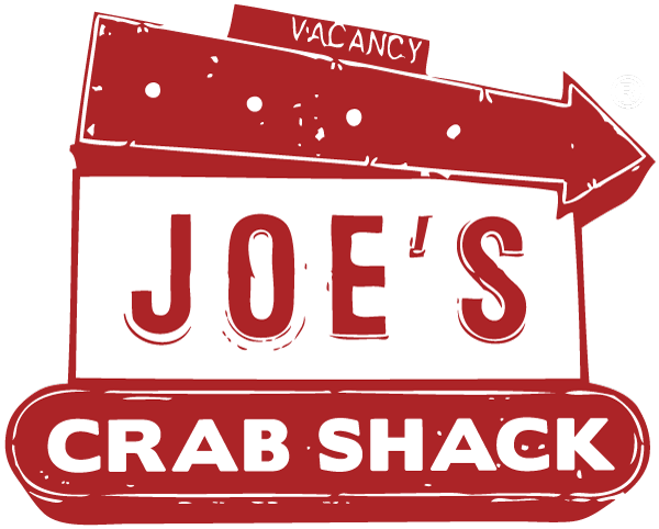 Joe's Crab Shack Home