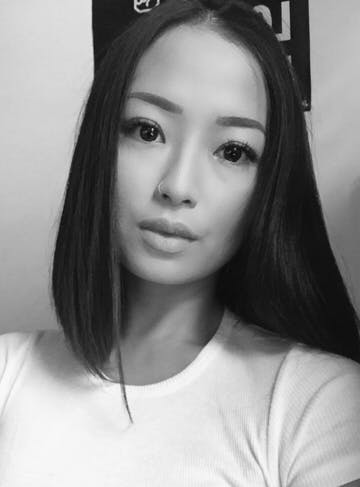 Christina Duong