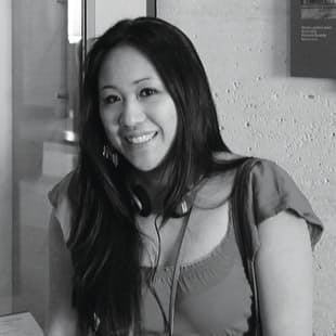 Kim Hom