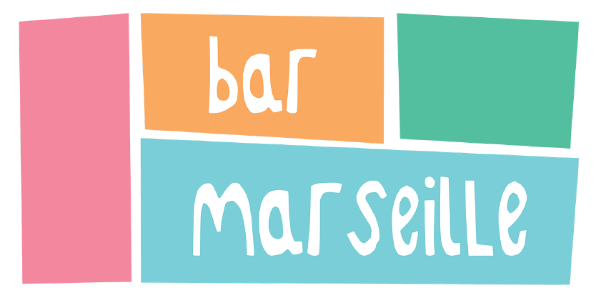 Bar Marseille Home