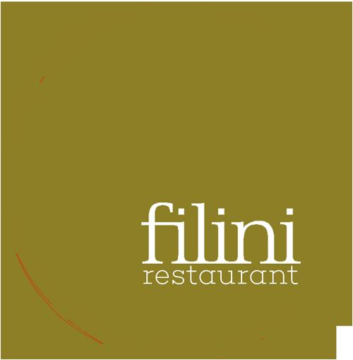 Filini Home