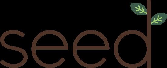 Seed Home