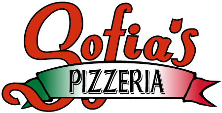 Sofia's Pizzeria Home