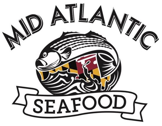 Mid Atlantic Seafood Home