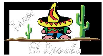 Tacos El Rancho Home