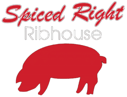 Spiced Right Ribhouse Home