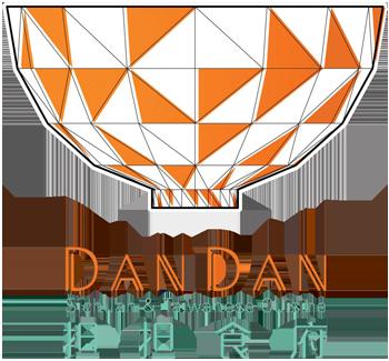 Dan Dan Home