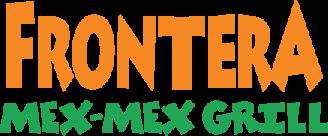 Frontera Mex-Mex Grill Home