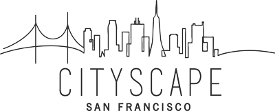 Cityscape Lounge Home