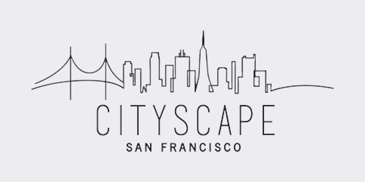 Cityscape Bar Lounge Tallest Skybar In San Francisco