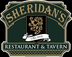 Sheridan's Lodge Home