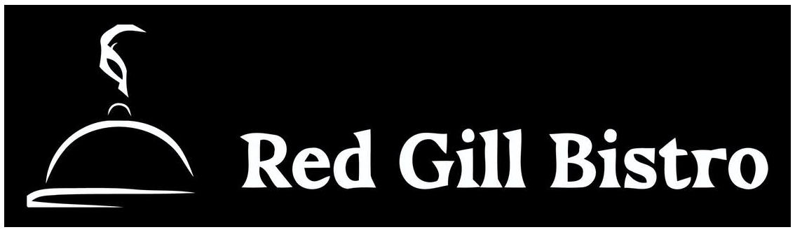 Red Gill Bistro Home