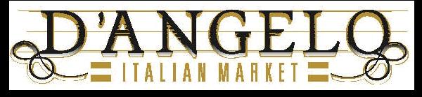 D'Angelo Italian Market Home