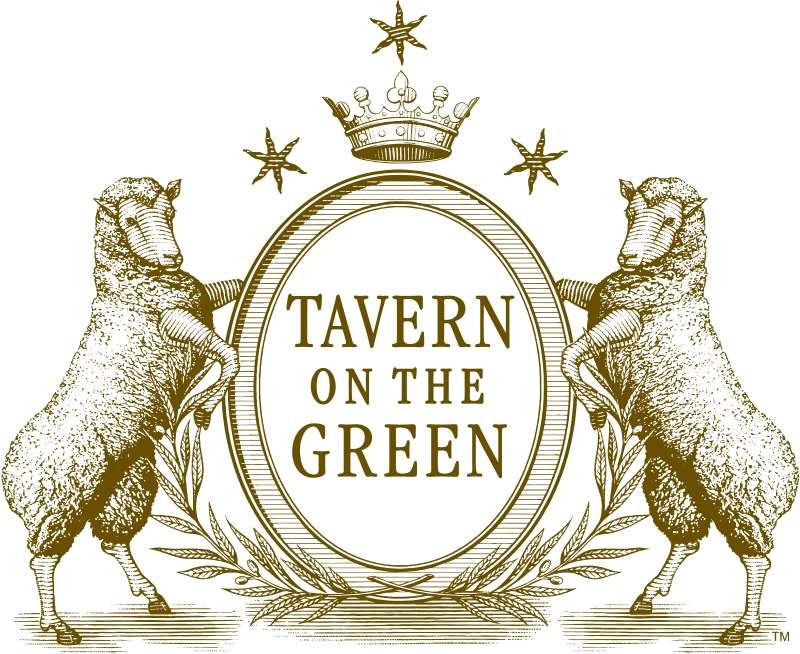 Tavern On The Green Home