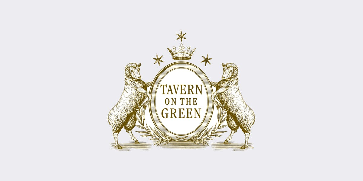 History | Tavern On The Green
