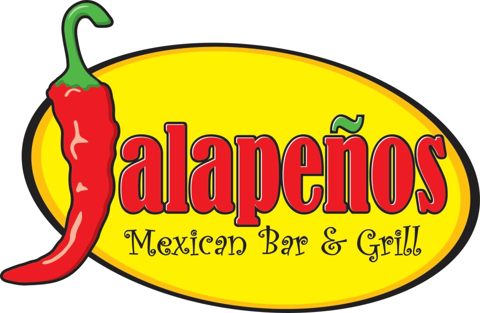 Jalapenos Mexican Grill Home