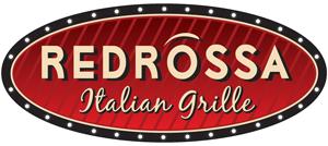 RedRōssa Italian Grille Home