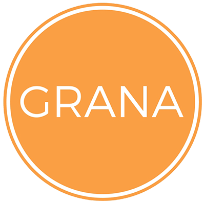 Grana Pizza & Cafe Home
