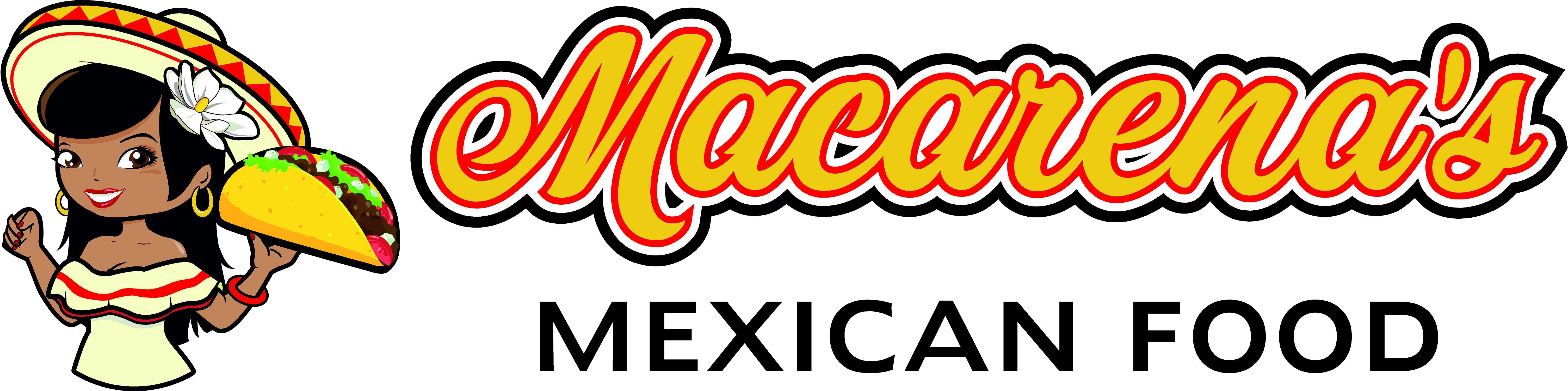 Macarenas Mexican Food Home