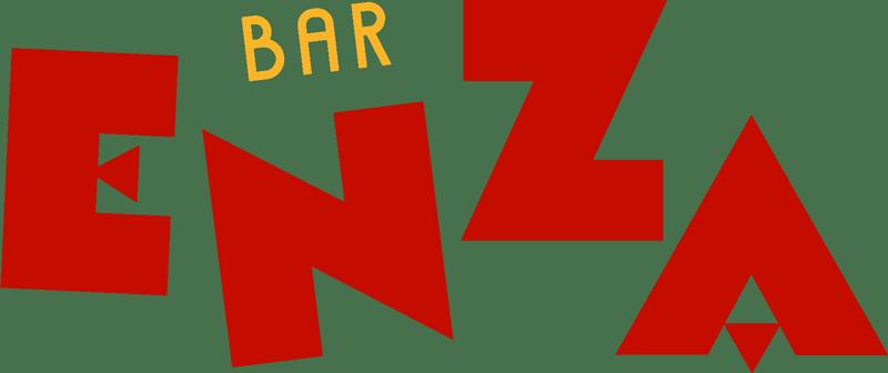 Bar Enza Home